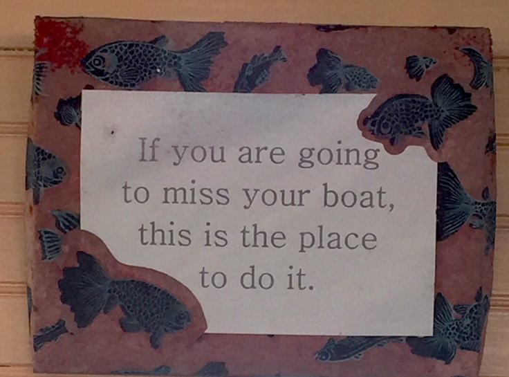 missyourboat