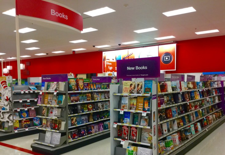 targetbooksection