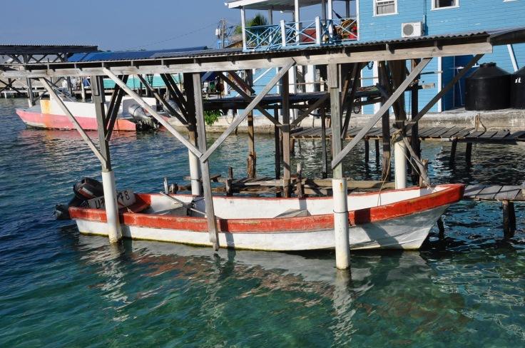 fishingboatpigeoncay
