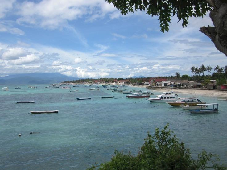 lombok-96407_1280