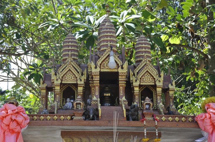 Hat Yai Thailand