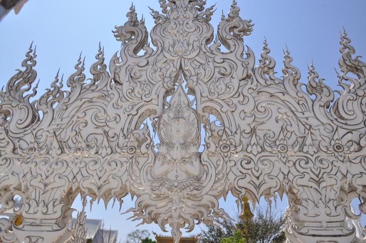 buddhawhitetemple