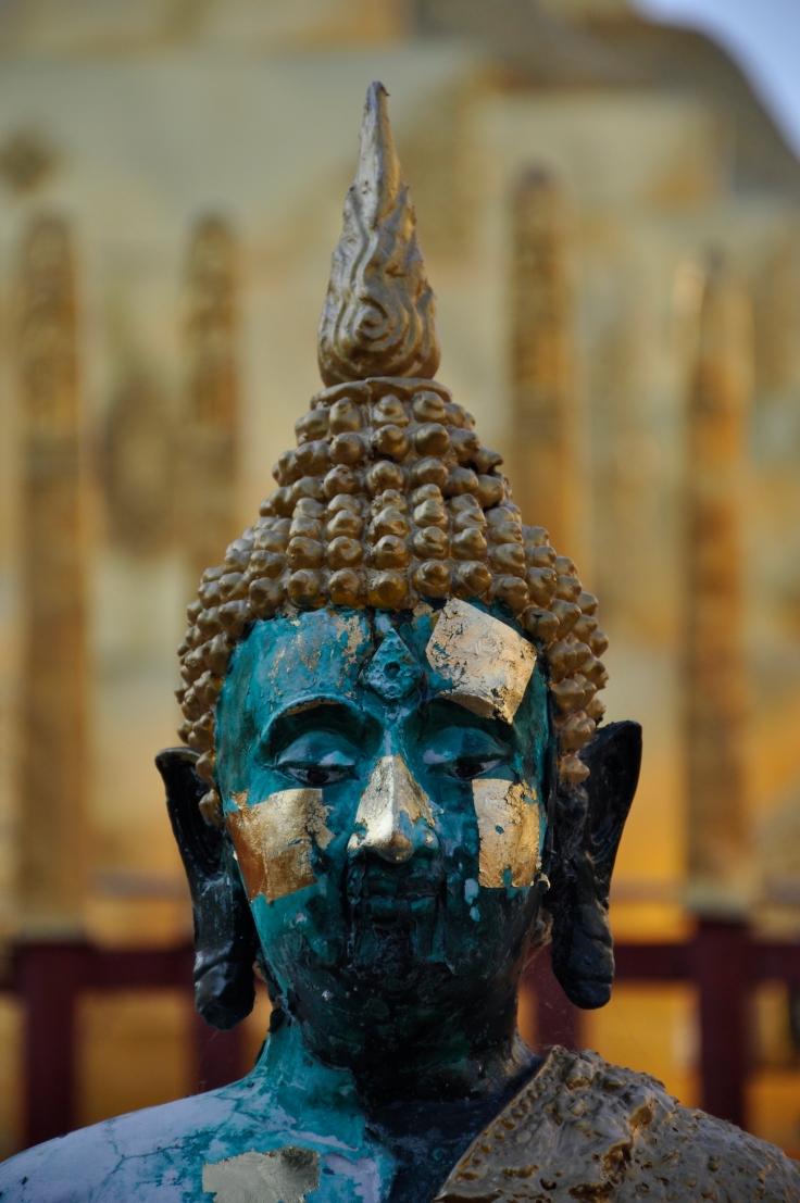 goldenbuddhachiangmai