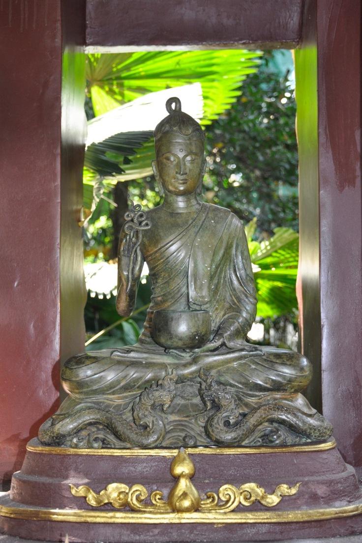 lotusbuddha