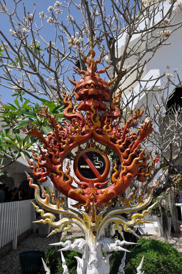 nosmokingthailand
