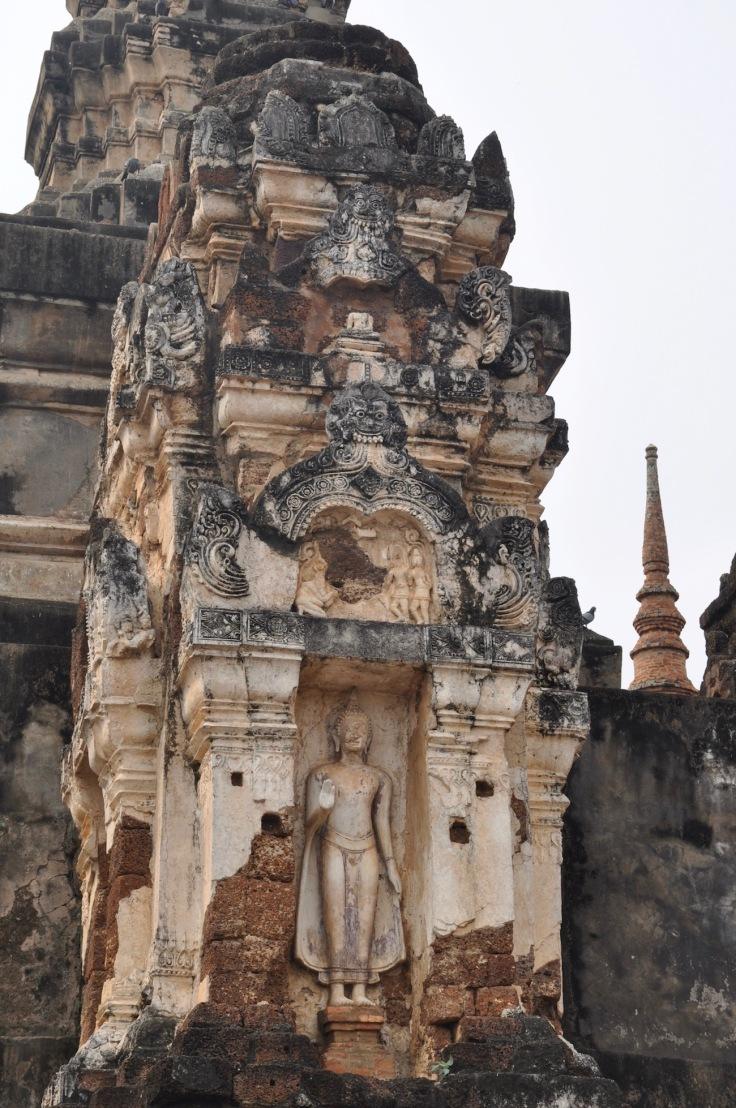 sukhothaiarchitecture