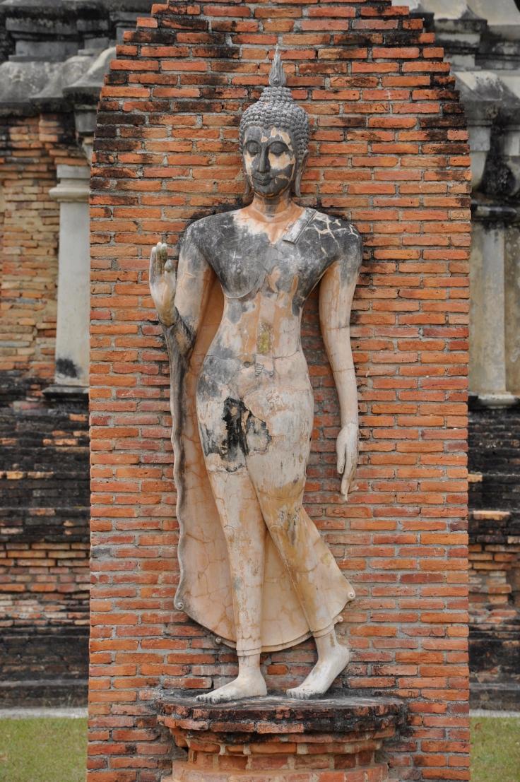 sukhothaibuddha