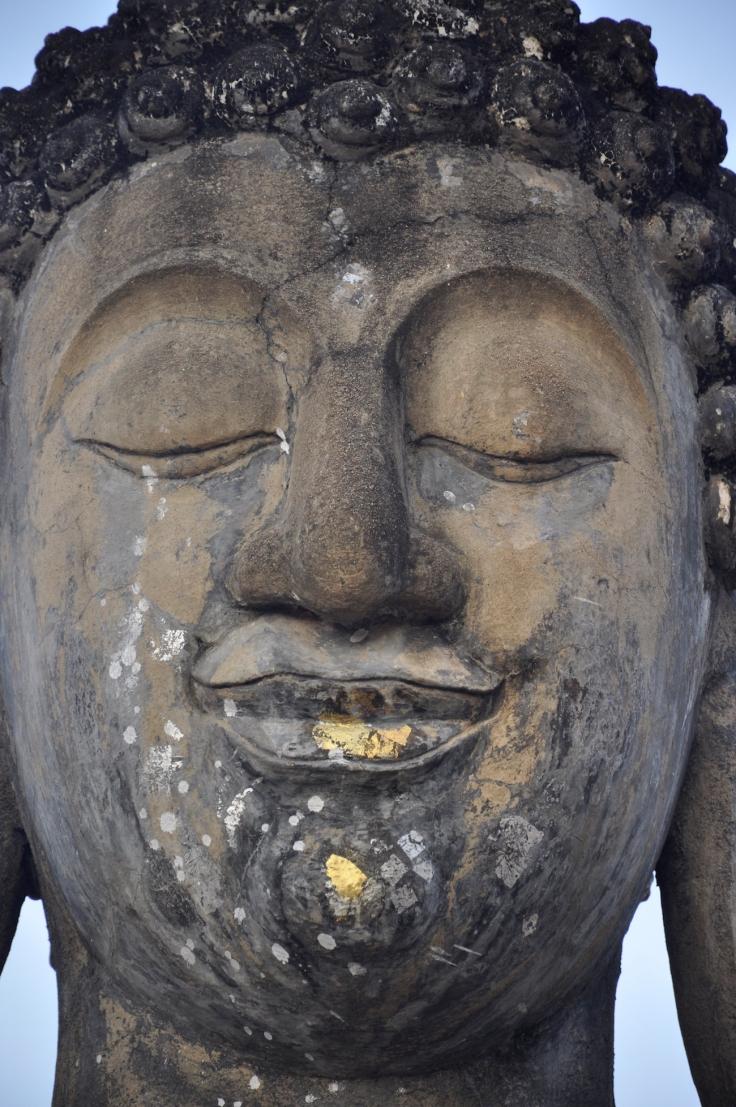 watsrichumbuddha