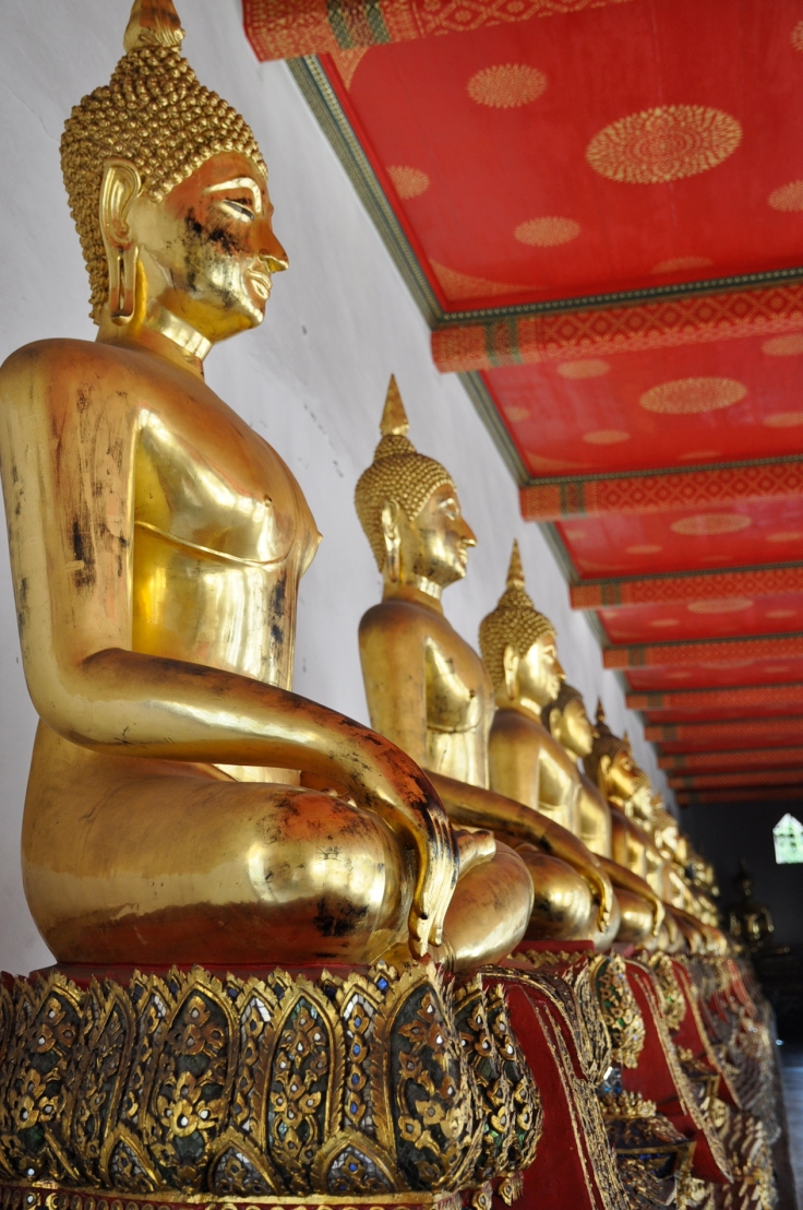 buddhaswatpho