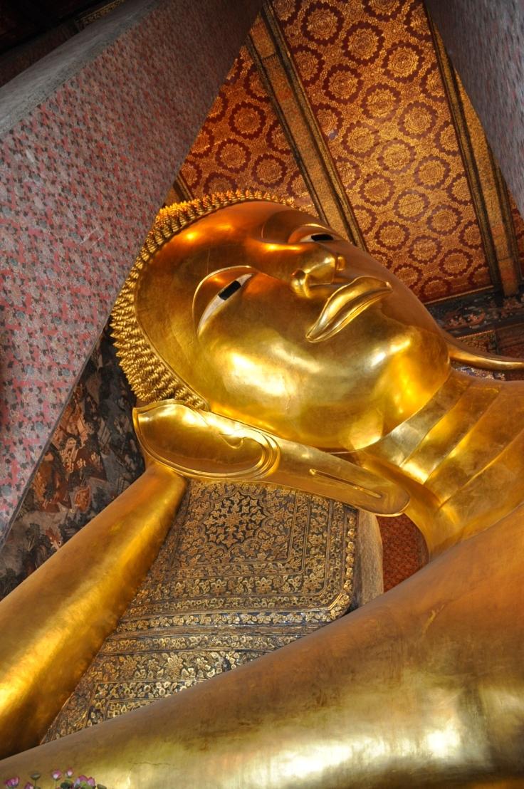 recliningbuddhawatpho