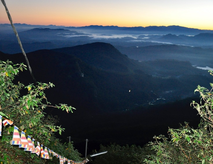 sunriseadamspeak