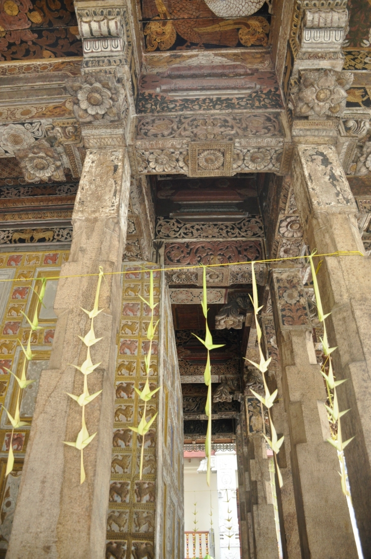 templeofthetootharchitecture