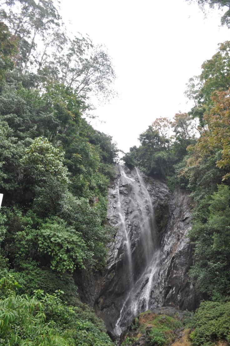 waterfallsrilanka