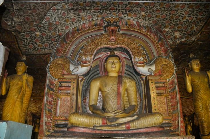 buddhadambullacave