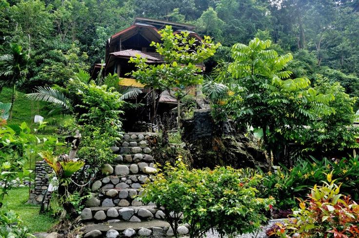 bukitlawangindonesia