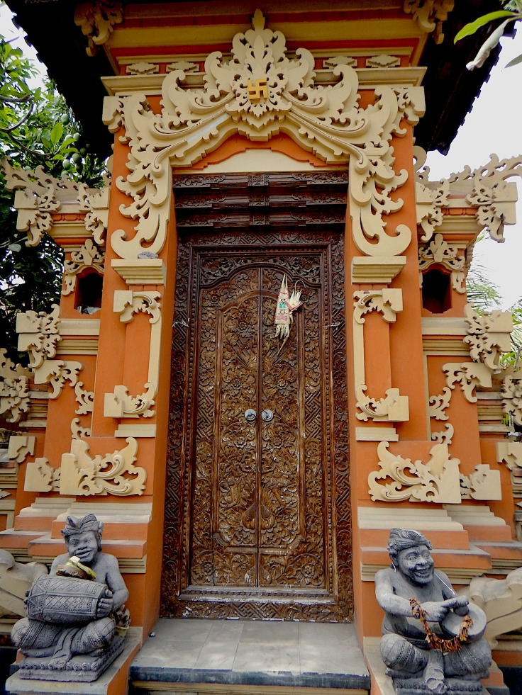 doorwaylembongan