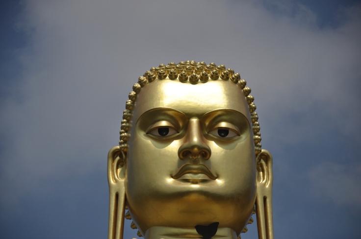 goldentemplebuddha