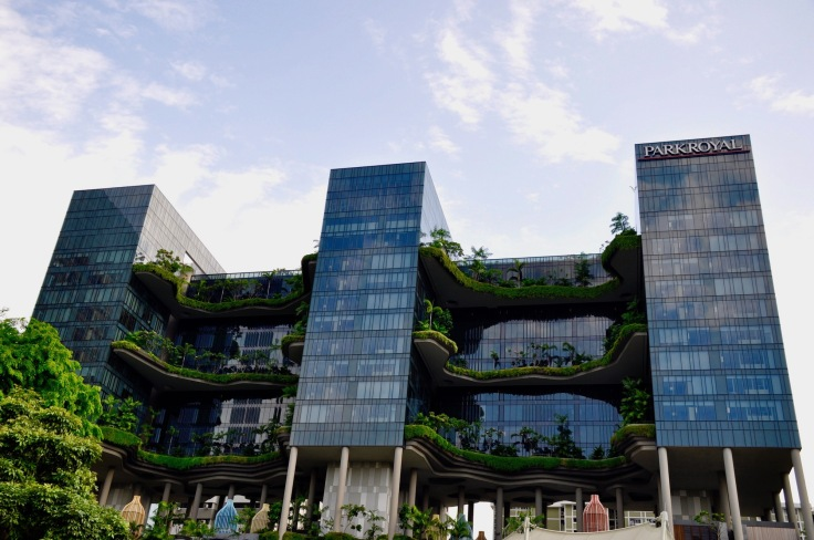 singaporebuilding