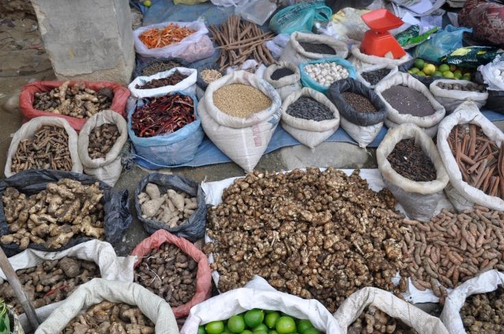 spicesindonesiamarket