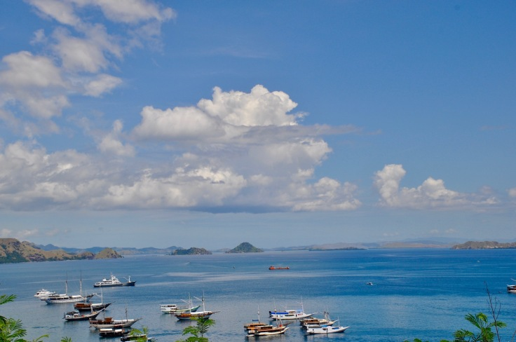 viewlabuanbajo