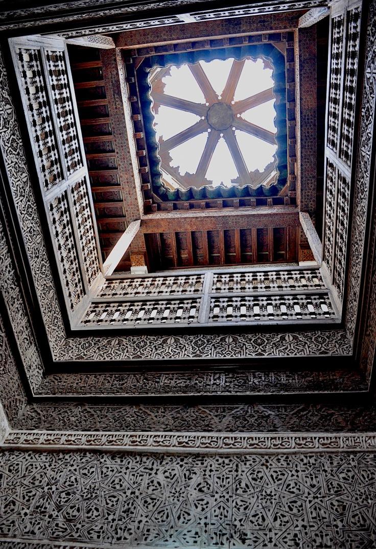 ceilingbenyouseff.jpg