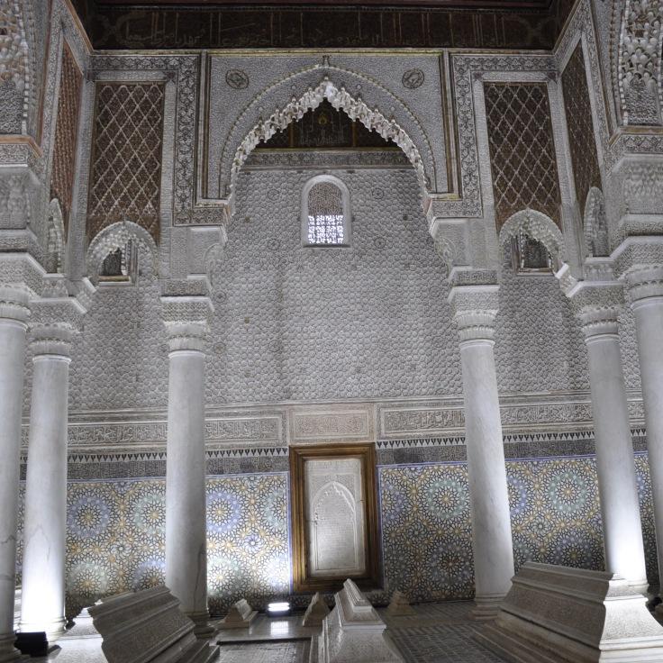marrakechkasbah.jpg