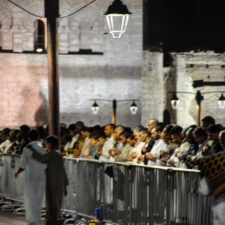 ramadanprayer.jpg