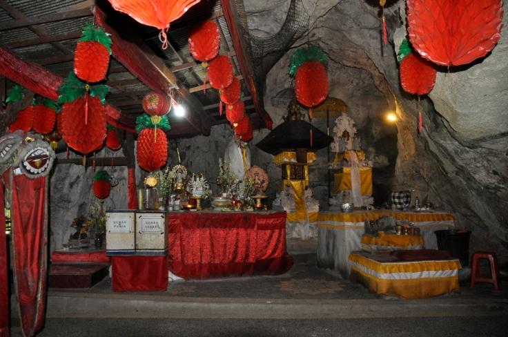 templebatcave