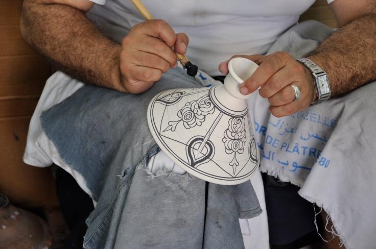 ceramicpainter