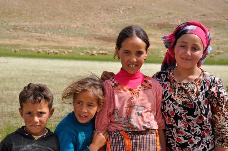 nomadchildren