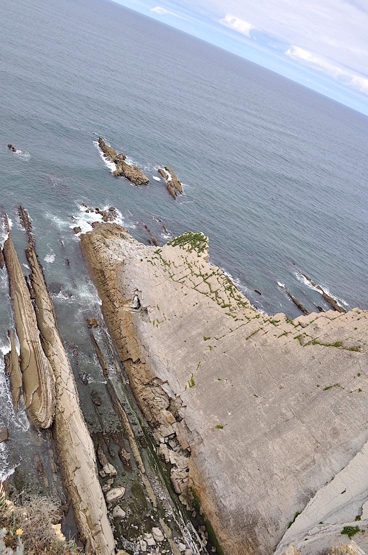 cliffsofgetxo