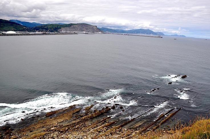 cliffsoflagalea
