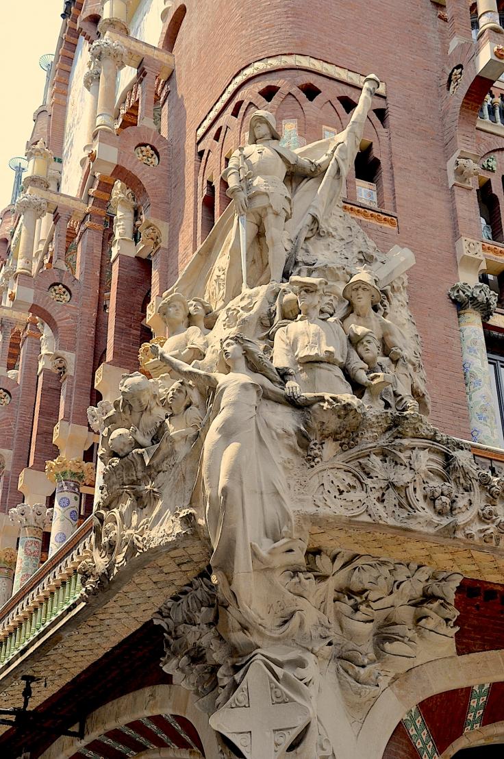 barcelonaarchitecture