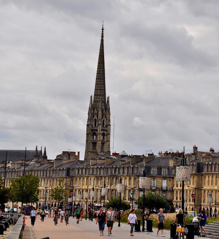 Bordeauxarchitecture