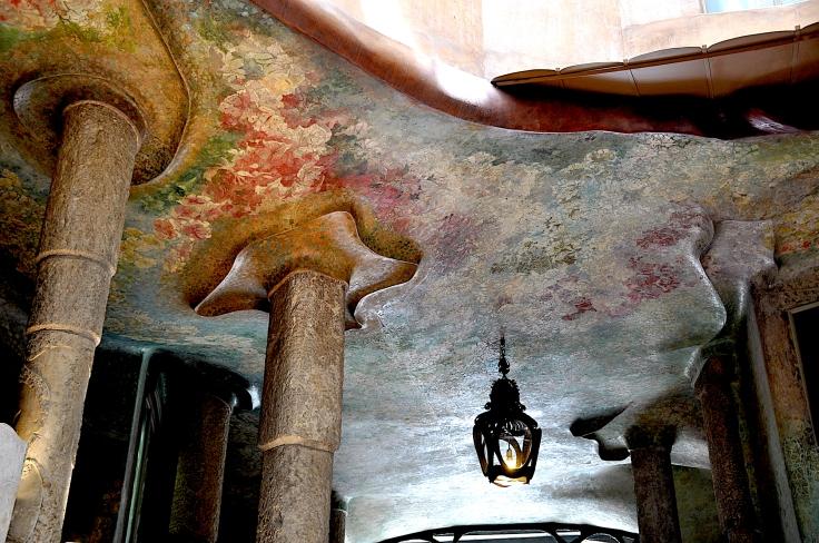ceilinglapedera