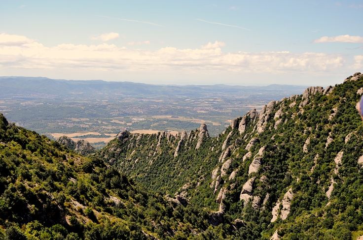 mountainsofmontserrat