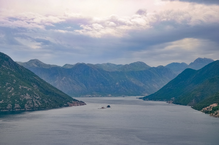 1ThingsToDoInKotor